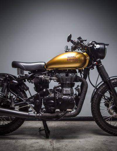 foto producto moto