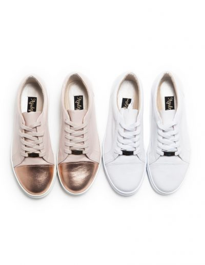 zapatos redes sociales
