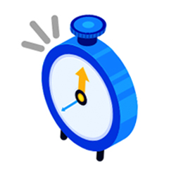 Icono tu productos a la venta en menos tiempo
